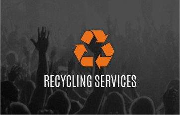 1Fifty1-Recycling Services